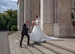 Razvan Costea photographer (fotograf). Work by photographer Razvan Costea demonstrating Wedding Photography.Wedding Photography Photo #187603