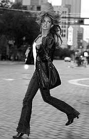 Rebecca Victoria Hardy model & wrestler. Photoshoot of model Rebecca Victoria Hardy demonstrating Fashion Modeling.Fashion Modeling Photo #109788