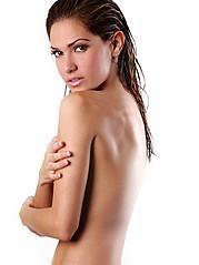 Rebecca Victoria Hardy model & wrestler. Photoshoot of model Rebecca Victoria Hardy demonstrating Commercial Modeling.Commercial Modeling Photo #109789