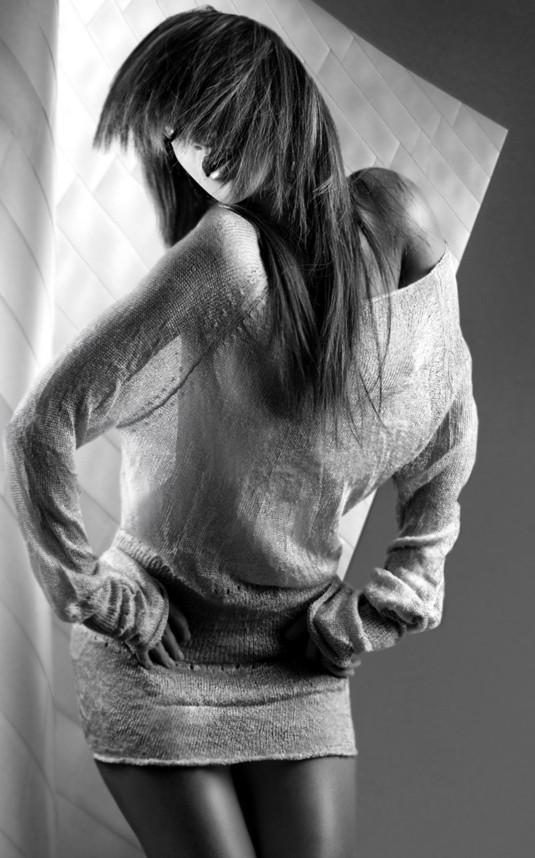 Rebecca Victoria Hardy model & wrestler. Photoshoot of model Rebecca Victoria Hardy demonstrating Fashion Modeling.Fashion Modeling Photo #109786