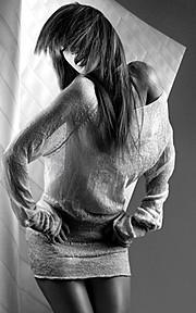 Rebecca Victoria Hardy model & wrestler. Photoshoot of model Rebecca Victoria Hardy demonstrating Face Modeling.Face Modeling Photo #109783