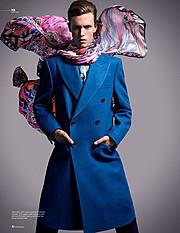 Rebekah Roy fashion stylist. styling by fashion stylist Rebekah Roy. Photo #61411