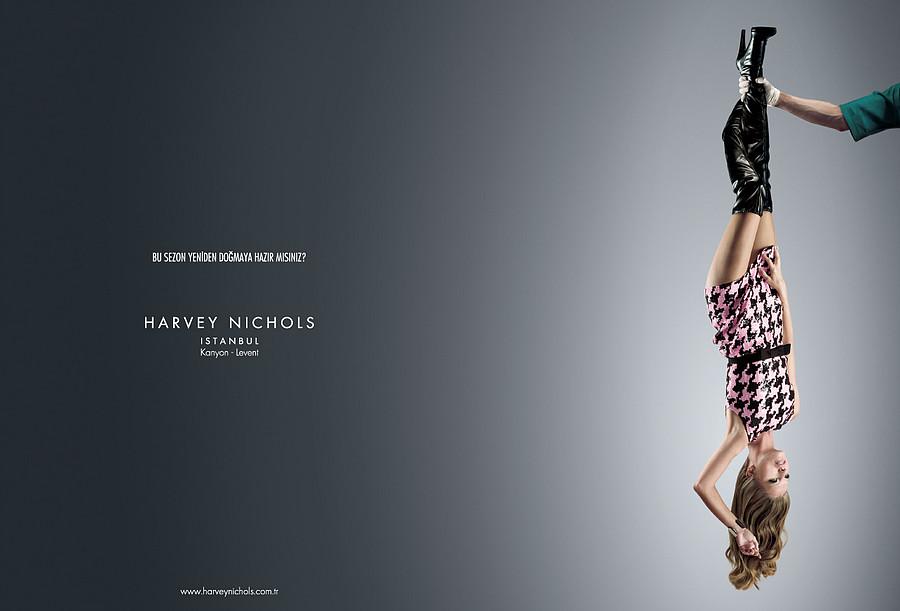 Rebekah Roy fashion stylist. styling by fashion stylist Rebekah Roy. Photo #61414
