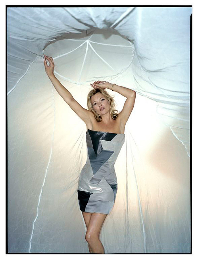 Rebekah Roy fashion stylist. styling by fashion stylist Rebekah Roy. Photo #61416