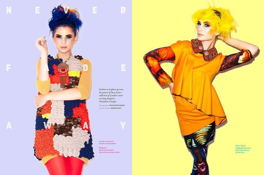 Rebekah Roy fashion stylist. styling by fashion stylist Rebekah Roy. Photo #61418