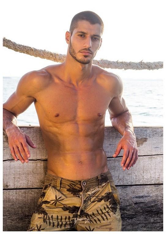 Recto Verso Dubai model & talent agency. Men Casting by Recto Verso Dubai.Men Casting Photo #166733