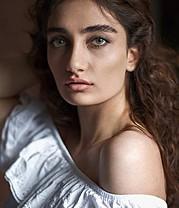 Reza Mehrad photographer. Work by photographer Reza Mehrad demonstrating Portrait Photography.Portrait Photography Photo #171985