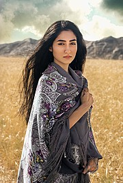 Reza Mehrad photographer. Work by photographer Reza Mehrad demonstrating Fashion Photography.Fashion Photography Photo #172053
