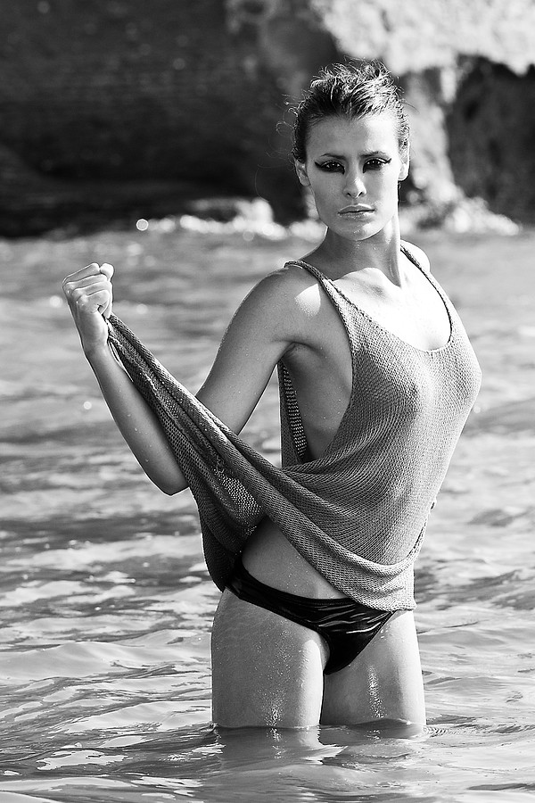 Riccardo Morandi Fotografo