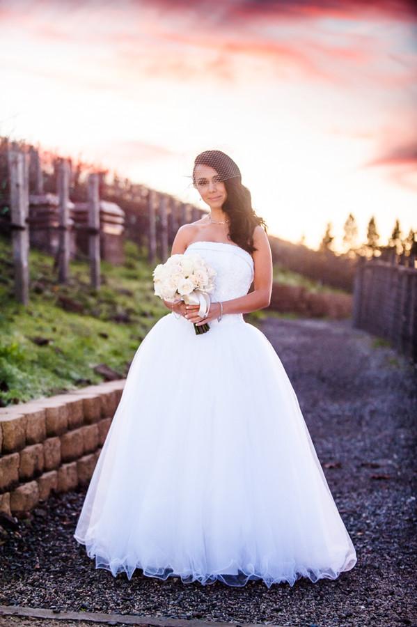 Richard Haick photographer. Work by photographer Richard Haick demonstrating Wedding Photography.Wedding Photography Photo #106025