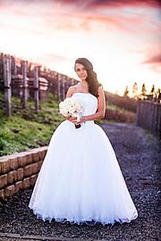 Richard Haick photographer. Work by photographer Richard Haick demonstrating Wedding Photography.Wedding Photography Photo #106028