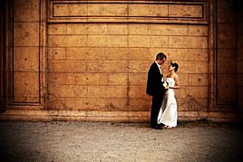 Richard Haick photographer. Work by photographer Richard Haick demonstrating Wedding Photography.Wedding Photography Photo #106029