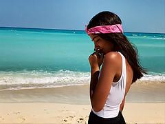 Rinada Hibah model. Photoshoot of model Rinada Hibah demonstrating Editorial Modeling.Editorial Modeling Photo #209961