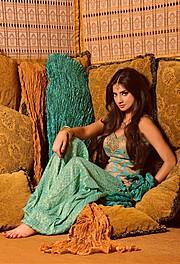 Riz Mehar photographer. Work by photographer Riz Mehar demonstrating Fashion Photography.Fashion Photography Photo #103686