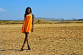 Riz Mehar photographer. Work by photographer Riz Mehar demonstrating Fashion Photography.Fashion Photography Photo #103691