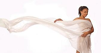Riz Mehar photographer. photography by photographer Riz Mehar. Photo #103699