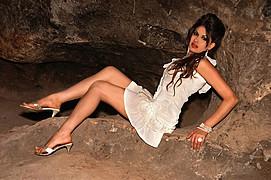 Riz Mehar photographer. Work by photographer Riz Mehar demonstrating Fashion Photography.Fashion Photography Photo #103711