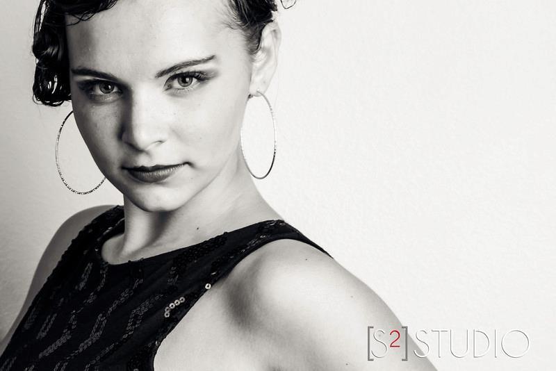 Rmea Polson talent agency. casting by modeling agency Rmea Polson. Photo #54650