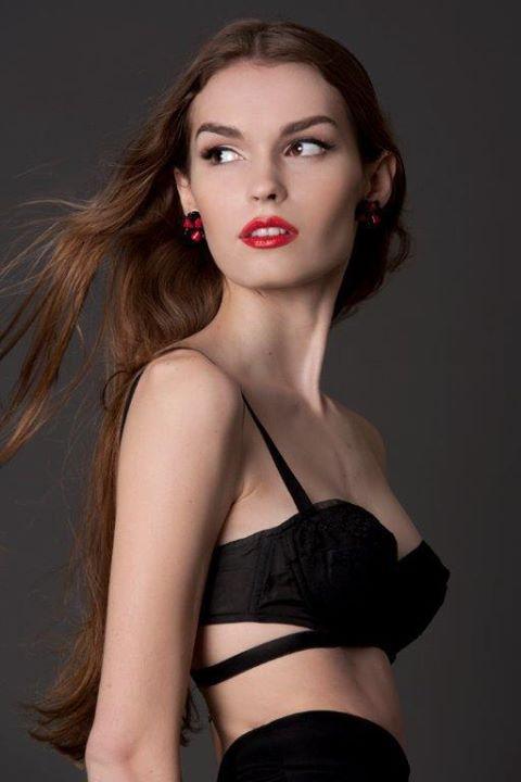 Rmea Polson talent agency. casting by modeling agency Rmea Polson. Photo #56434
