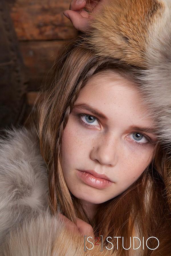 Rmea Polson talent agency. casting by modeling agency Rmea Polson. Photo #56435