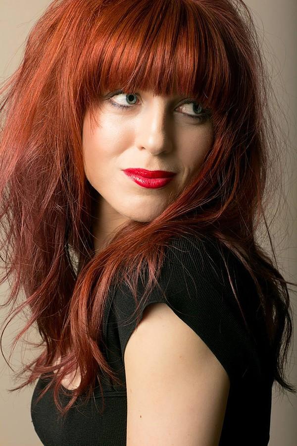 Rmea Polson talent agency. casting by modeling agency Rmea Polson. Photo #75570