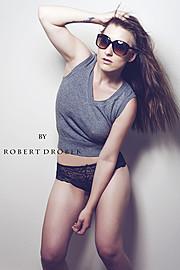 Robert Drobek photographer. Work by photographer Robert Drobek demonstrating Fashion Photography.Fashion Photography Photo #111457