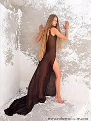 Robert Voltaire photographer. Work by photographer Robert Voltaire demonstrating Fashion Photography.Fashion Photography Photo #40067