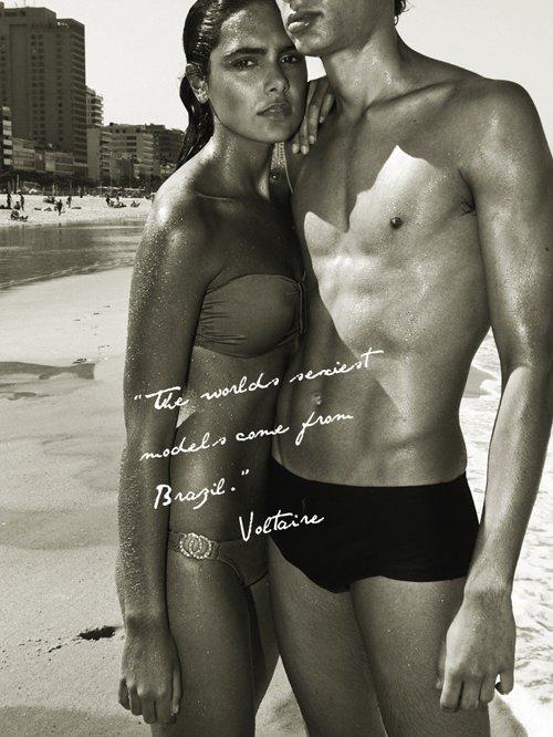 Robert Voltaire photographer. Work by photographer Robert Voltaire demonstrating Body Photography.Body Photography Photo #40910