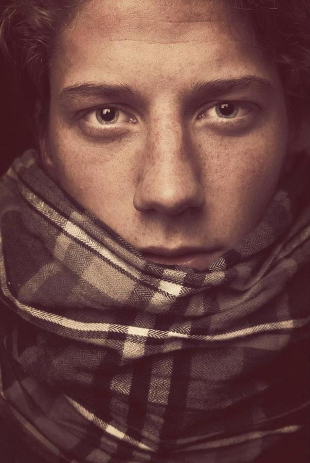 Robin Runar Fotograf
