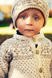 Robin Runar photographer (fotograf). Work by photographer Robin Runar demonstrating Children Photography.Children Photography Photo #80510