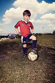 Robin Runar photographer (fotograf). Work by photographer Robin Runar demonstrating Children Photography.Children Photography Photo #80512