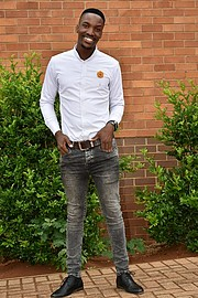 I am 25 years old and i am a 3rd year distance student at NWU Potchefstroom campus i study B.E.d Foundation Phase. I have been looking a mod