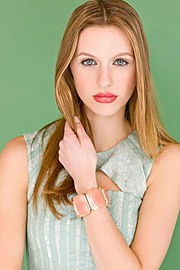 Rock Agency Madison talent agency. casting by modeling agency Rock Agency Madison. Photo #48260