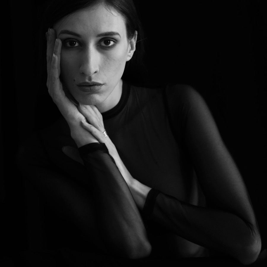 Rodvin Davis Fotograaf