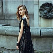 Roman Shmidt photographer (фотограф). Work by photographer Roman Shmidt demonstrating Fashion Photography.Fashion Photography Photo #114040