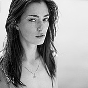 Roman Shmidt photographer (фотограф). Work by photographer Roman Shmidt demonstrating Portrait Photography.Portrait Photography Photo #114041