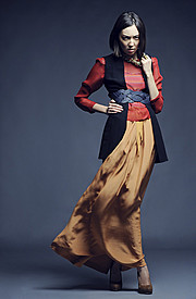 Roman Shmidt photographer (фотограф). Work by photographer Roman Shmidt demonstrating Fashion Photography.Fashion Photography Photo #114043