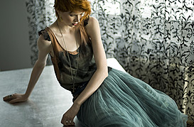 Roman Shmidt photographer (фотограф). Work by photographer Roman Shmidt demonstrating Fashion Photography.Fashion Photography Photo #57646