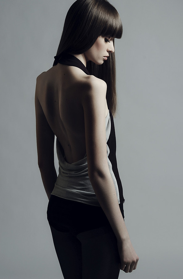 Roman Shmidt Фотограф
