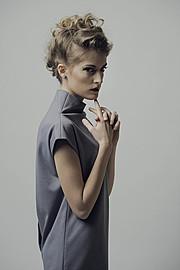 Roman Shmidt photographer (фотограф). Work by photographer Roman Shmidt demonstrating Fashion Photography.Fashion Photography Photo #57651