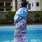 Rose Okwende model. Photoshoot of model Rose Okwende demonstrating Fashion Modeling.Fashion Modeling Photo #225064