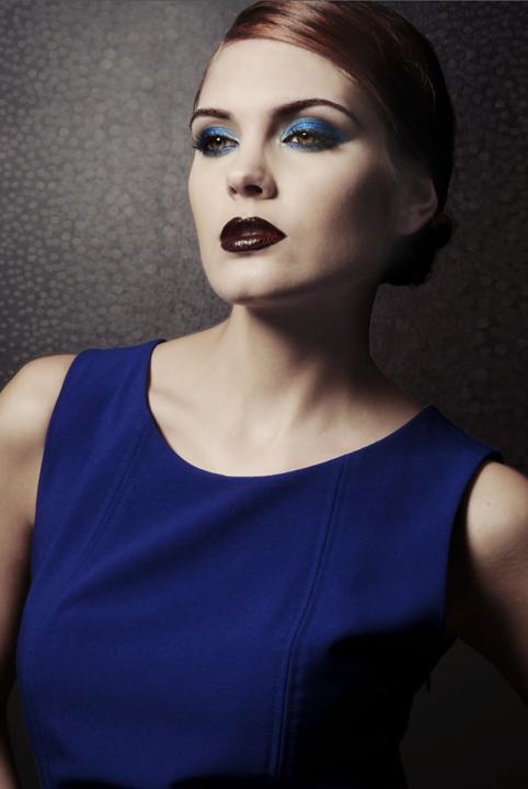 Rossella Culosi fashion stylist (stilista di moda). styling by fashion stylist Rossella Culosi. Photo #45711
