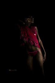 Roy Mungez photographer. Work by photographer Roy Mungez demonstrating Body Photography.@manyattafilmsBody Photography Photo #210694