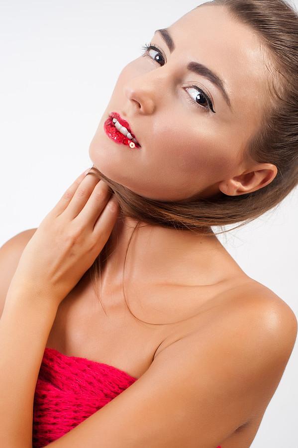 Royal Models Craiova modeling agency (agenție de modeling). casting by modeling agency Royal Models Craiova. Photo #56516