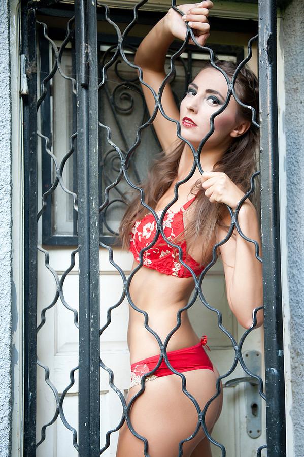 Royal Models Craiova modeling agency (agenție de modeling). casting by modeling agency Royal Models Craiova. Photo #56517
