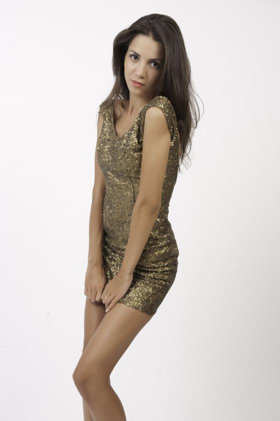 Royal Models Craiova modeling agency (agenție de modeling). casting by modeling agency Royal Models Craiova. Photo #56522