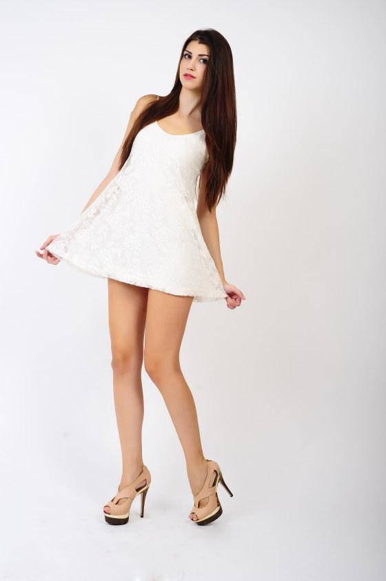 Royal Models Craiova modeling agency (agenție de modeling). casting by modeling agency Royal Models Craiova. Photo #56525