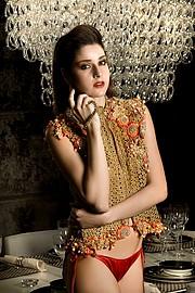 A Rrajani photographer. Work by photographer Rrajani Rrajani demonstrating Fashion Photography.Fashion Photography Photo #224167