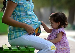 Ruben Arguello photographer. Work by photographer Ruben Arguello demonstrating Maternity Photography.Maternity Photography Photo #77377