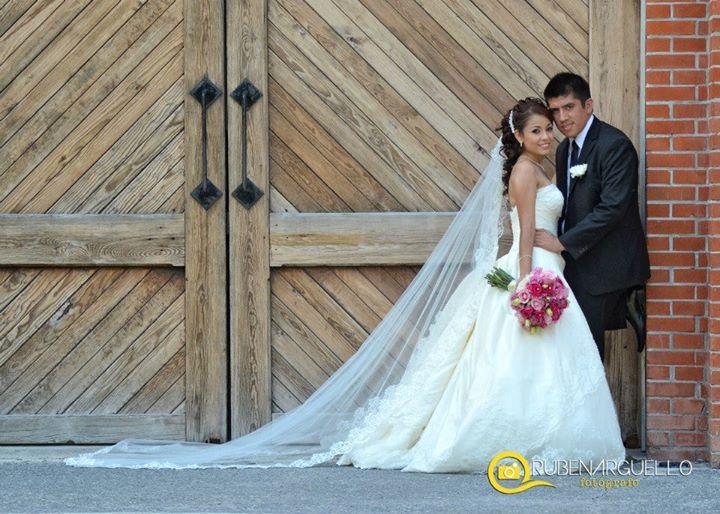 Ruben Arguello photographer. Work by photographer Ruben Arguello demonstrating Wedding Photography.Wedding Photography Photo #77379